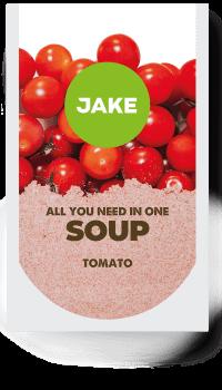 Jake_Tomato_Soup