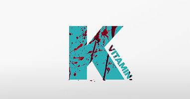 Vitamin K: The Forgotten Vitamin