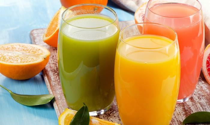 fruit-juices-glasses