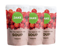 Block-Soups