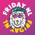 Friday.nl