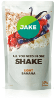 Mix & Match Shake